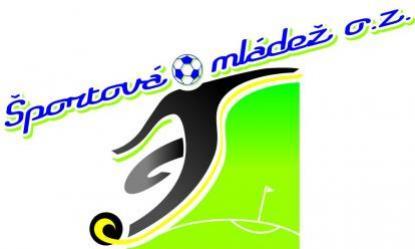 Myjava U16 - FK LEVICE U16 - VÝSLEDOK:  2  :  0