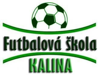Futbalová Škola KALINA