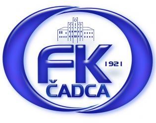 Nadácia Slovenskej sporiteľne podporí FK Čadca
